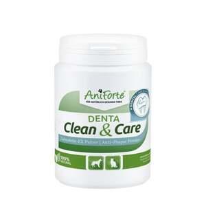 AniForte Denta Clean&Care Zahnstein-EX Pulver für Hund 14.53 EUR/100 g