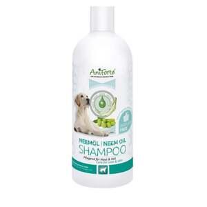 AniForte pflanzliches Neemöl Shampoo ohne Parfüm für Hun 27.60 EUR/1 l