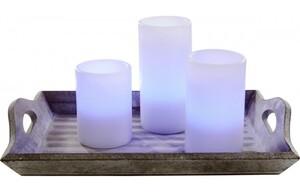 LED-Kerzen-Set 28373