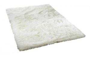 Teppich Moyo ca. 160 x 230 cm beige