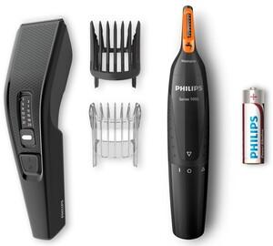 Philips Haarschneider HC 3510/85