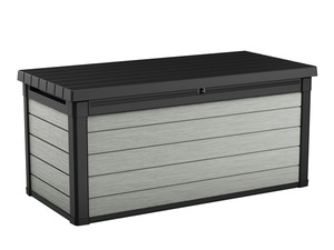 Keter Auflagen- und Universalbox, 570  Liter
