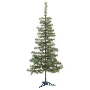 VINTERFEST                                Kunstpflanze, Weihnachtsbaum, 140 cm