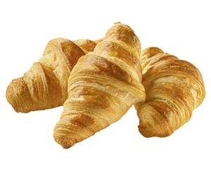 Buttercroissant*