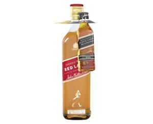 Johnnie Walker®  Red Label