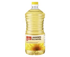 Bellasan®  XXL-Sonnenblumenöl