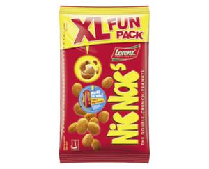 Lorenz®  Nic Nac's XL FUN PACK