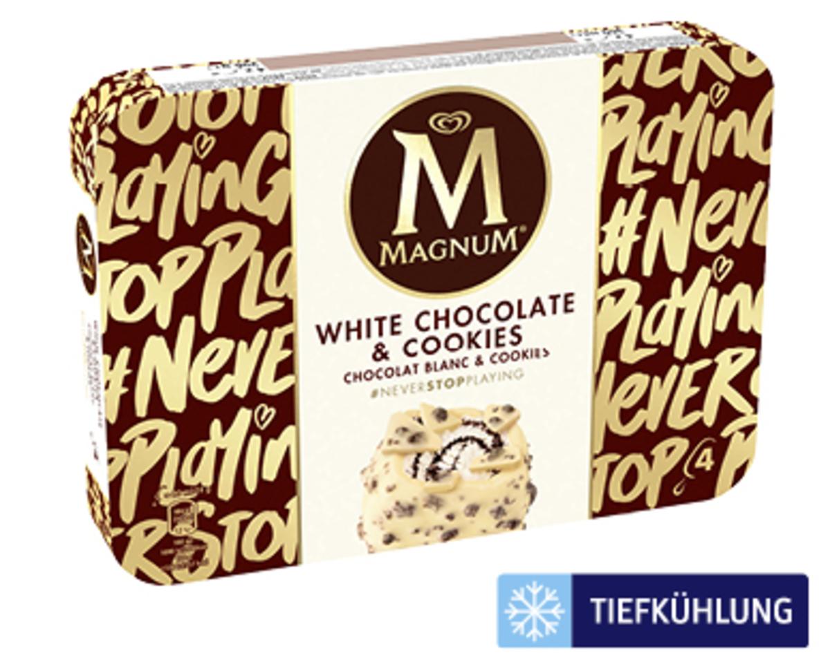 Bild 2 von Magnum®  4er-Pack