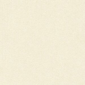 Vinyltapete KINGSTON - creme metallic - 10 Meter