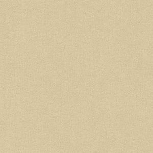 Vinyltapete KINGSTON - beige metallic - 10 Meter