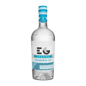 Seaside Edinburgh Gin
