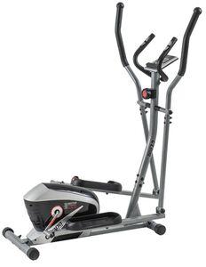 Motive Fitness by U.N.O. Crosstrainer CT 200