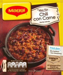 Maggi Fix Chili con Carne 33 g