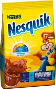 Nesquik Kakao 400 g