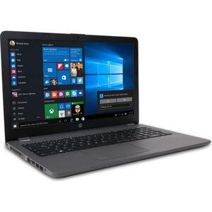 """HP 255 G6 3GJ25ES Notebook 15,6"""""""