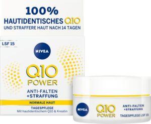 Nivea Tagescreme Q10 50 ml