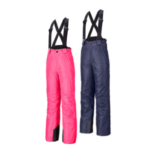 ACTIVE TOUCH     Skihose