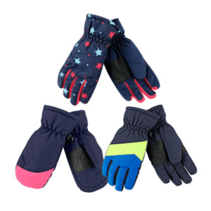 ACTIVE TOUCH  	   Ski-Winter Handschuhe