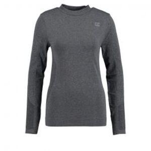 Damen Thermo-T-Shirt