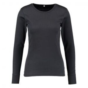 Damen Thermo-T-Shirt
