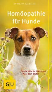 GU Homöopathie für Hunde