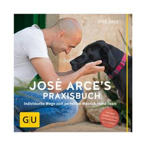 GU José Arce's Praxisbuch