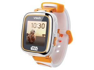 vtech Star Wars - BB 8 Watch