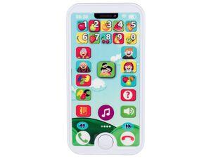 PLAYTIVE® JUNIOR Baby Smartphone