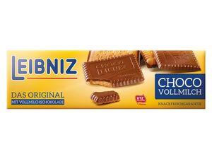 Leibniz Choco
