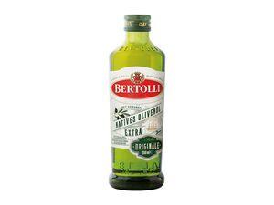 Bertolli Natives Olivenöl Extra