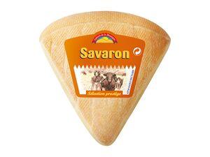 Savaron