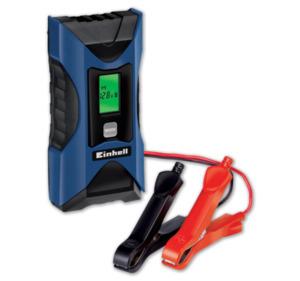 EINHELL Batterieladegerät