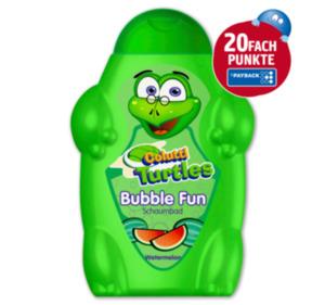 COLUTTI KIDS Bubble Fun Schaumbad