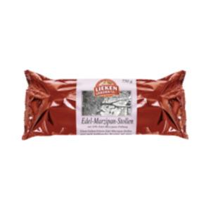 Lieken Urkorn Edel-Marzipan- oder Butter-Madel-Stollen