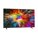 Bild 2 von UHD Smart-TV MEDION LIFE X16506, 163,8 cm (65 Zoll)