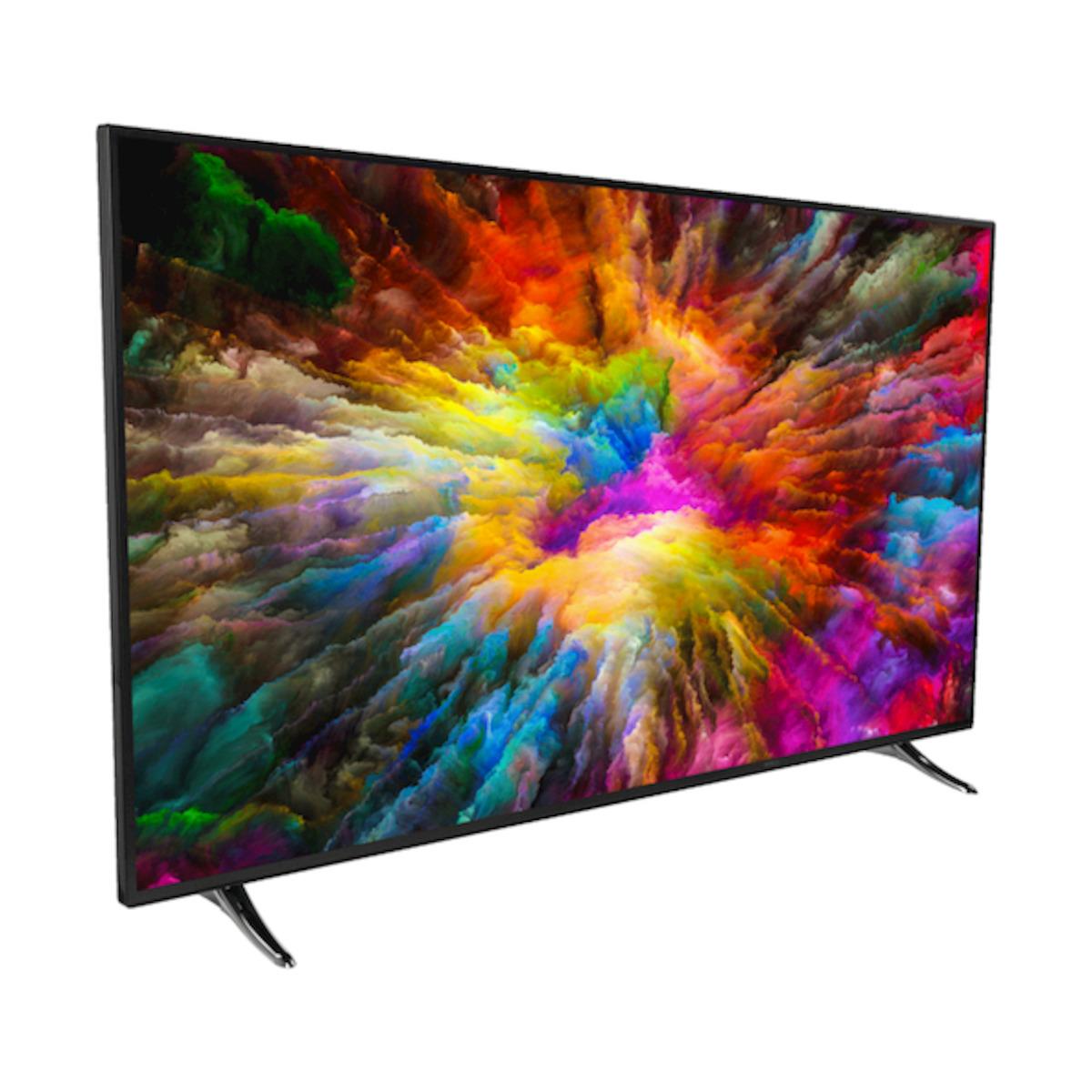 Bild 3 von UHD Smart-TV MEDION LIFE X16506, 163,8 cm (65 Zoll)