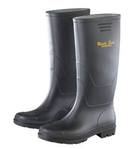Regenstiefel Uncle Sam WORKWEAR