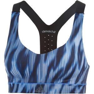 adidas CMMTTD CHILL Sport-BH Damen