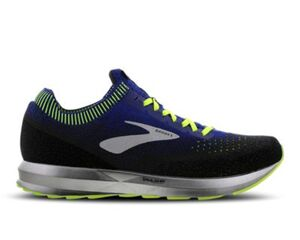 Brooks LEVITATE 2 - Herren Neutralschuhe