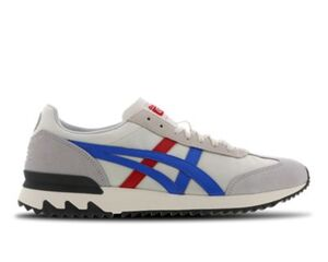 Onitsuka Tiger CALIFORNIA 78 EX - Herren low