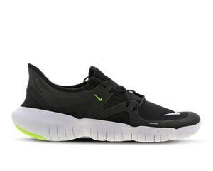 Nike FREE RN 5.0 - Herren