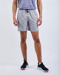 Nike FLEX STRIDE SHORT - Herren