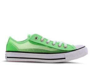Converse CHUCK TAYLOR ALL STAR - Damen