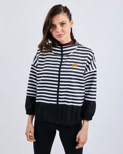 Nike SPORTSWEAR ANIMAL PRINT JACKET - Damen