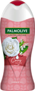 Palmolive Duschgel Cozy Mood