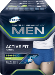 TENA Men Pants Gr.M