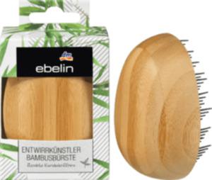 ebelin Bambus Entwirrkünstler