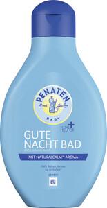 Penaten Gute-Nacht Bad 400 ml