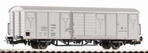 PIKO 72174 H0 Ged.Güterwagen Gbs1500 Interregio