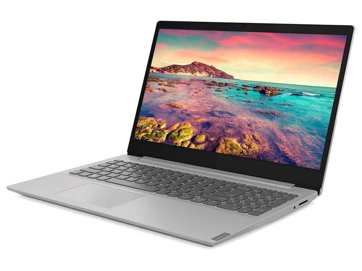 Bild 3 von Lenovo S145-15AST 81N3009EGE Laptop